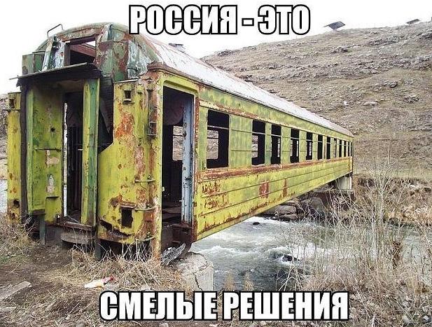 image (1) (617x467, 760Kb)