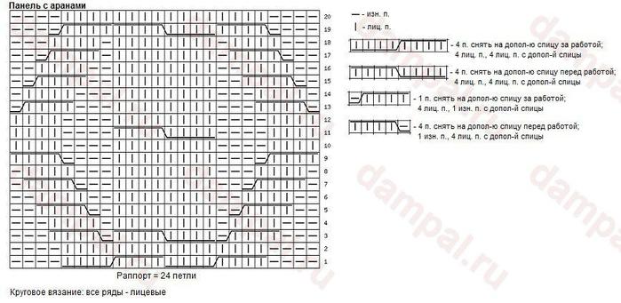 shema-11 (700x341, 189Kb)