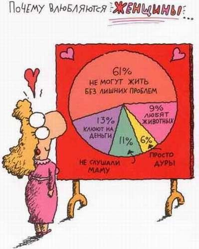 3085196_radionetplus_ru_prik_5 (399x500, 89Kb)