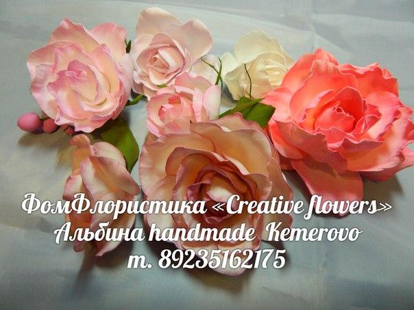 4248412_REpaMiKbLGU (604x453, 62Kb)
