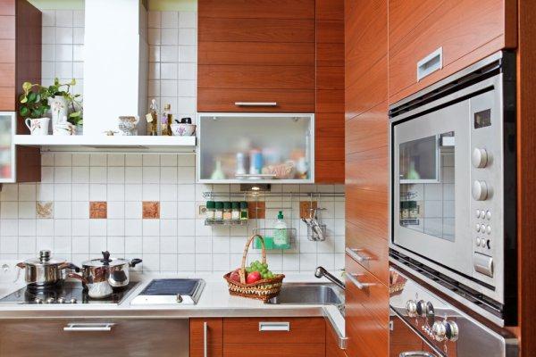 дизайн кухни (600x400, 191Kb)