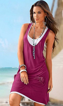 Beachtime-Pink-Layered-2-in-1-Beach-Dress-253258FRSPР° (219x366, 88Kb)