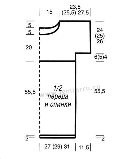 17.1 (450x534, 61Kb)