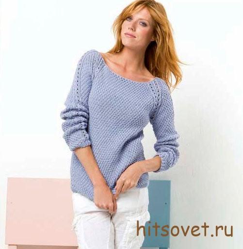 pulover11 (501x513, 144Kb)