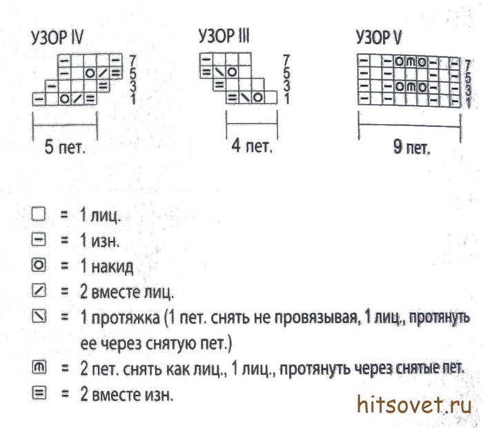 pulover_shema8 (700x620, 204Kb)