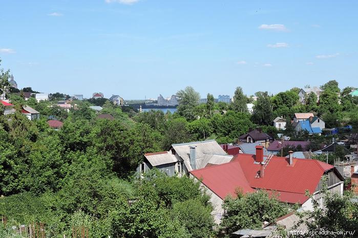 Воронеж 2015 (2) (700x466, 315Kb)