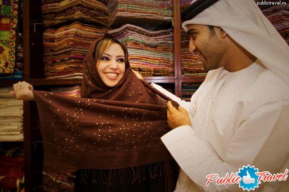 вам было брак христианина с арабкой эффективное термобелье производится