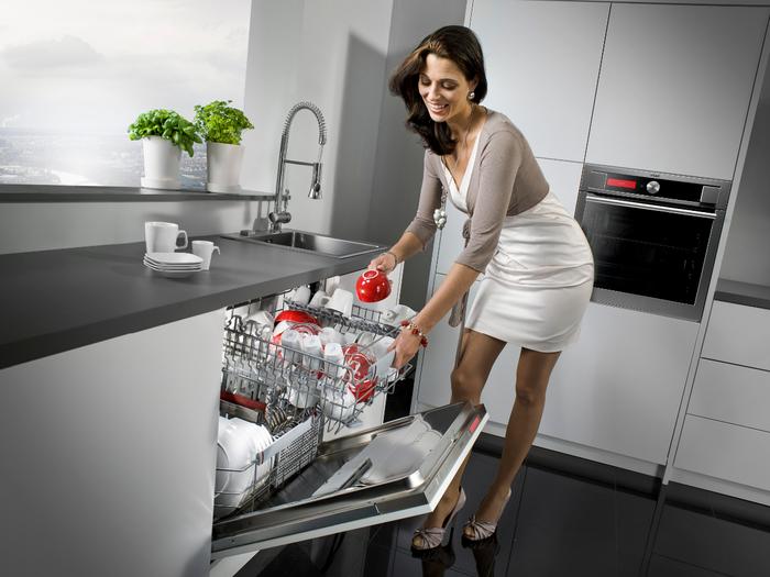 посудомоечная машина купить (700x525, 313Kb)