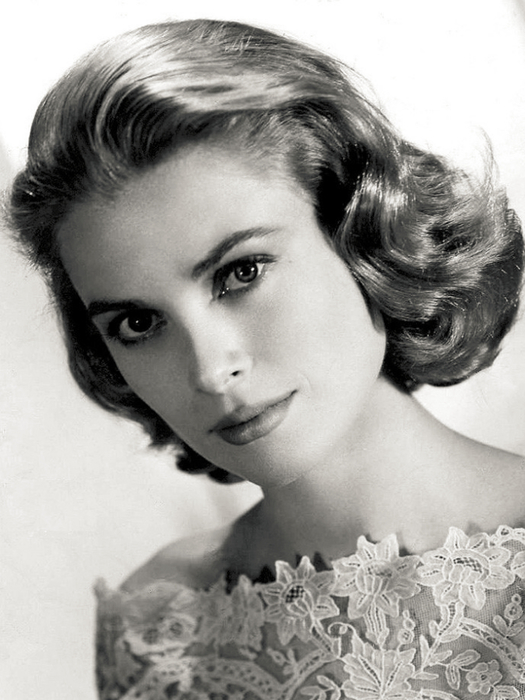 1_hairstyle-like-grace-kelly (525x700, 287Kb)