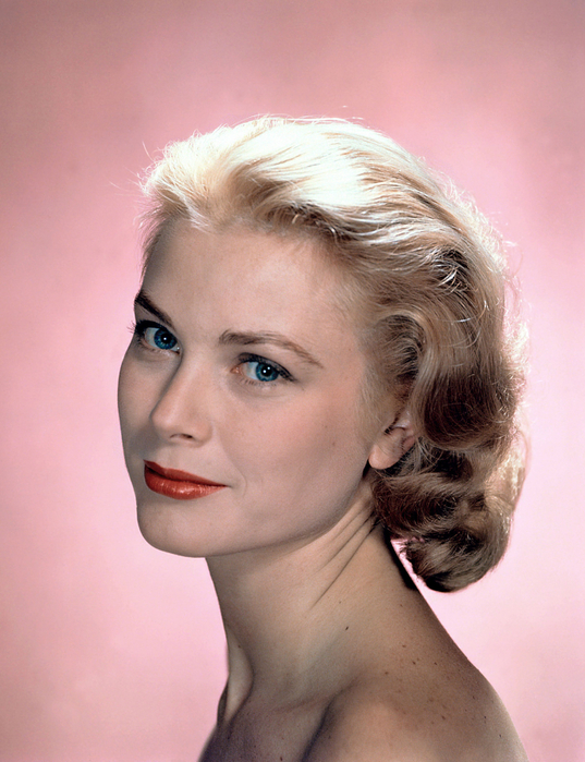 grace-kelly (537x700, 430Kb)