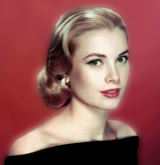 GraceKelly-3 (320x330, 87Kb)
