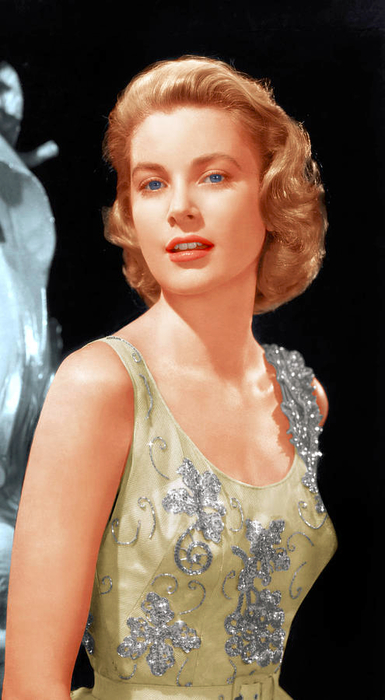 grace-kelly-ca-1955-everett (385x700, 248Kb)