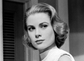 sem01_news_GraceKelly_miniature (329x238, 40Kb)
