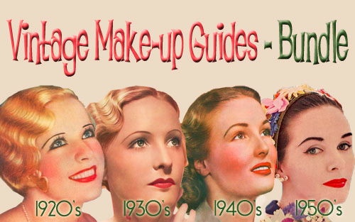 vintage-makeup-guides-bundle-tabber-image (500x313, 176Kb)