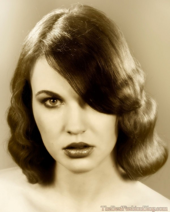 Womens-Retro-Hairstyles-Are-In-Style-For-2015-3-600x747 (562x700, 275Kb)