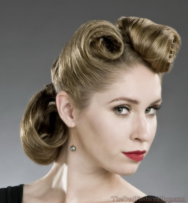 Womens-Retro-Hairstyles-Are-In-Style-For-2015-7-600x647 (600x647, 198Kb)