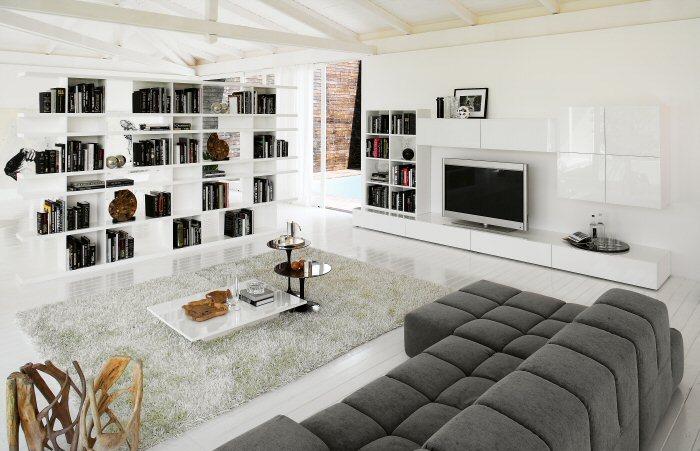 мебель для гостиной/3368205_gostinaya72 (700x451, 70Kb)