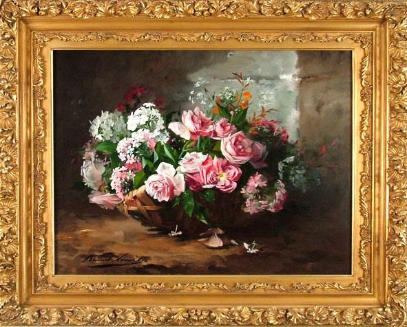 1310589863_bouquet-de-fleurs.-sign_www.nevsepic.com.ua (591x476, 164Kb)