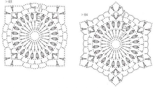 image (4) (640x364, 126Kb)