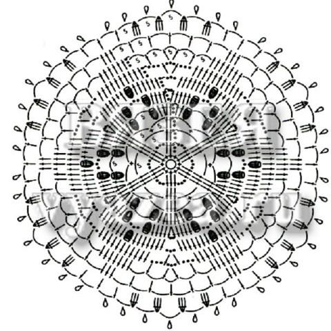 image (24) (480x480, 178Kb)