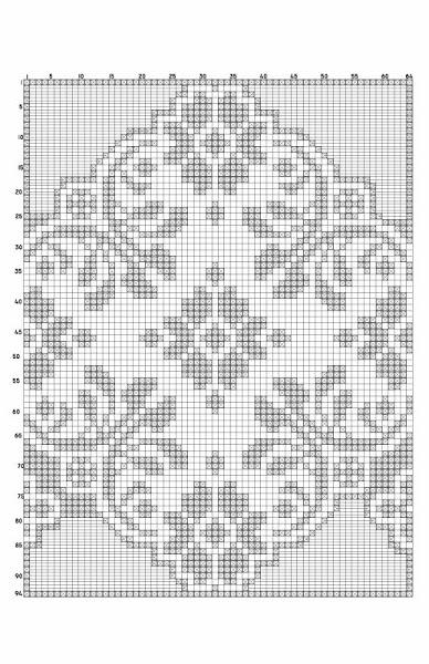 l (5) (388x600, 177Kb)