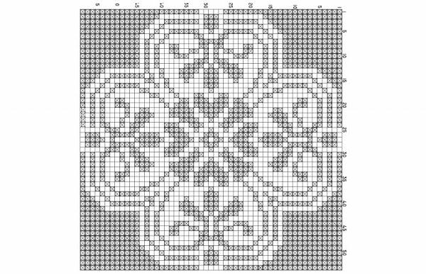 l (9) (600x388, 183Kb)