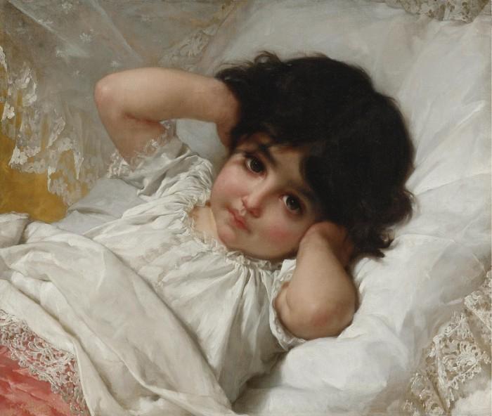 portret-Emile-Munier-01-e1421143606795 (700x592, 268Kb)