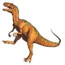 Аллозавр (130x130, 14Kb)