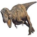 Альбертозавр (130x130, 14Kb)