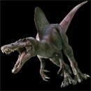 Спинозавр (130x130, 12Kb)
