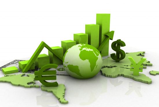 Самая-прибыльная-стратегия-бинарных-опционов-2014-года (550x370, 101Kb)