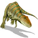 Кархародонтозавр (130x130, 16Kb)