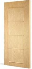дверь2 (105x225, 17Kb)