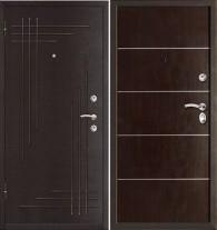 дверь6 (195x207, 19Kb)