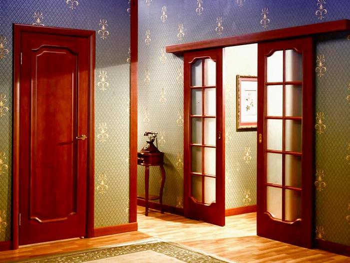 vybiraem-mezhkomnatnye-dveri (700x525, 406Kb)