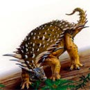 Анкилозавр (130x130, 22Kb)