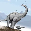 Аргентинозавр (130x130, 13Kb)
