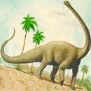 Гигантозавр (130x130, 20Kb)
