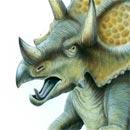 Трицератопс (130x130, 17Kb)