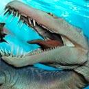 Нотозавр (130x130, 24Kb)