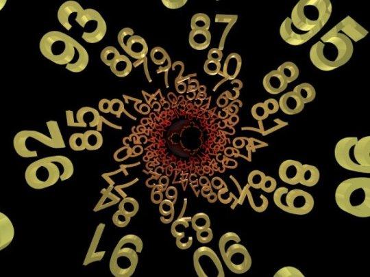 34601561 (540x405, 47Kb)