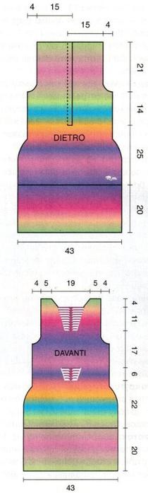 tunika-s-azhurnoj-vstavkoj_9143 (210x700, 125Kb)