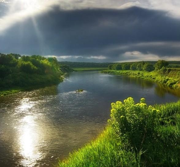 как-и-каждой-реке (587x542, 86Kb)
