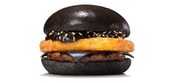 разноцветные бургеры Burger King 2 (700x329, 100Kb)