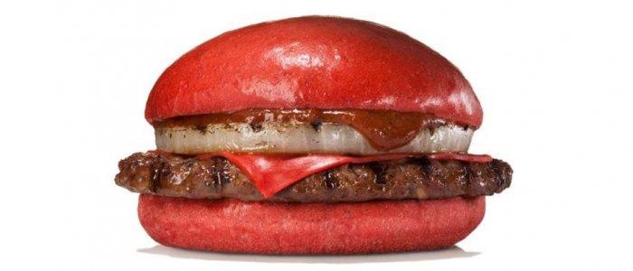 разноцветные бургеры Burger King 4 (700x300, 106Kb)