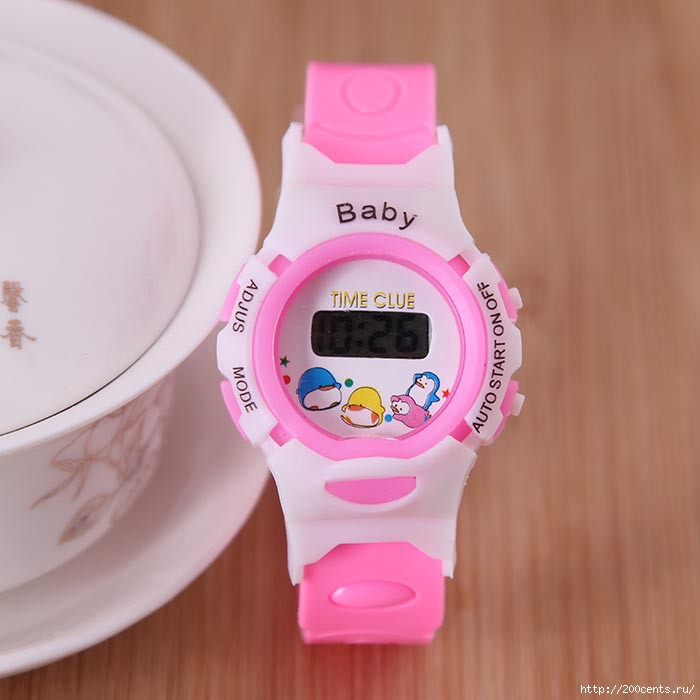 Baby LED Display Digital Silicone Band Casual Wristwatches Outdoor Sports Watch Children's Gift 2014 New Fashion Top Brand/1435429023_BabyLEDDisplayDigitalSiliconeBandCasualWristwatchesOutdoorSportsWatchChildrensGift2014New (700x700, 118Kb)