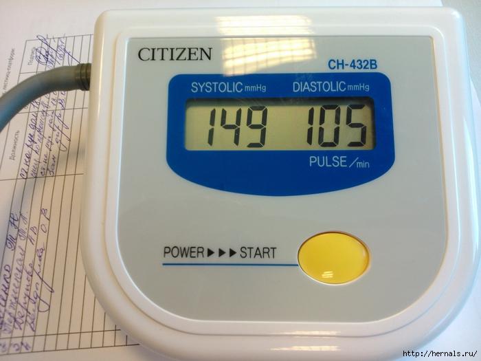 высокое давление/4555640_DSC_2698 (700x525, 254Kb)