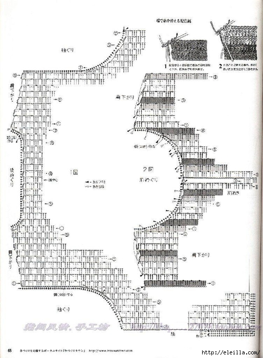 051 (514x700, 221Kb)