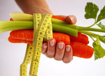 4428840_razd_diet (362x265, 42Kb)