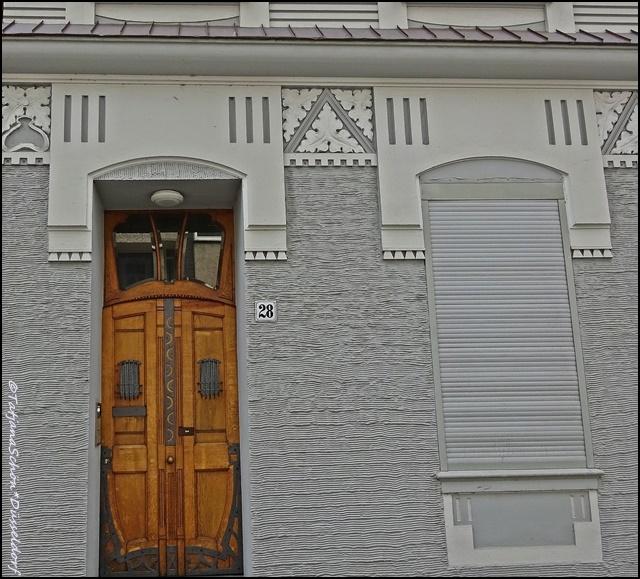 Дюссельдорф-Унтербильк